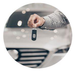 Verkaufsabwicklung Sofortiger Autoankauf